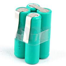 Battery Pack For Makita 4.8V 1.5Ah Ni-MH  6722D 6722DW 6723DW