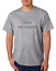 Bayside-Made-USA-T-shirt-I-Flunked-Anger-Management-Funny-Attitude thumbnail 1