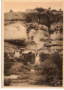 Cpa-carte-postale-24-Dordogne-Les-Eysies
