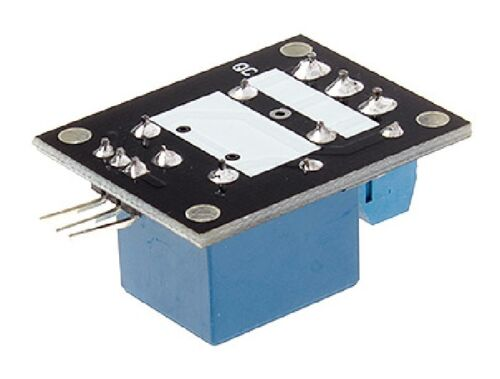KEYES 5V Relay 5V-12V TTL Module For Arduino per ufficiali schede Arduino Chip 86