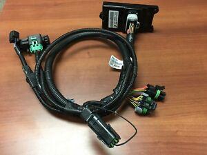 image is loading lrg-425-module-1u1l-12a297-da-update-kit