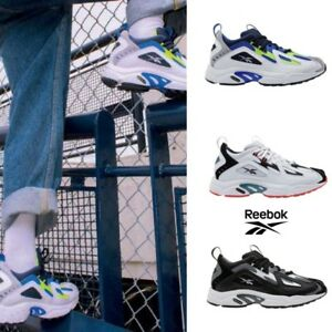 6c4e870eb771 REEBOK DMS Series 1200 Wanna One CN7590 CN7119 CN7121 Sneakers Shoes ...