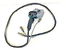 Wescam Smartlink Hcl 800 Flir Thermal Infrared Camera Controller