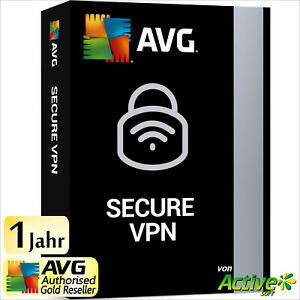AVG-secure-VPN-2021-5-devices-1-Year-Internet-Security-Privacy