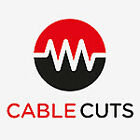 cablecutslimited
