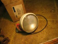 Ford C5nn15a309a Tractor Rear Lamp Assembly Flood Light