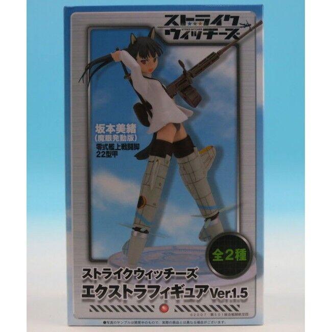 Säge Preis Figure strike Hexen mio Sakamoto PVC Statuen new anime manga