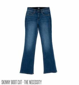 TC LuLaRoe Tall /& Curvy Leggings Denim Heathered Burgundy Brown NWT C72