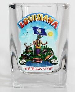 LOUISIANA-STATE-MONTAGE-SQUARE-SHOT-GLASS-SHOTGLASS