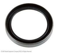 D5uz3591b Steering Gear Sector Shaft Seal For Ford 8n (s/n 216989 & Up) Tractors