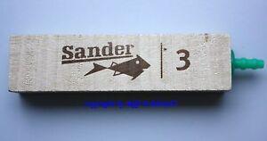 SANDER-lindenholzausstromer-Grose-3-AEREATORE