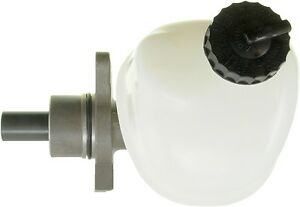 New-Master-Brake-Cylinder-M630163-Dorman-First-Stop