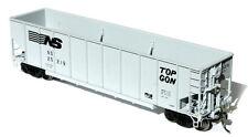 Atlas # 50002942 G-86R TopGon 3-Pack Norfolk Southern RTR  N Scale MIB