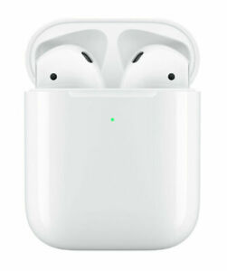 Apple-AirPods-2nd-Generation-with-Wireless-Charging-Case-White