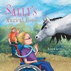 Sally's Magical Horse by Jessica Levitt (Paperback / softback, 2016)
