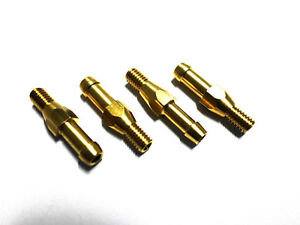 4x-Lpg-Autogas-Boquilla-inyector-de-la-inyeccion-M6-6mm