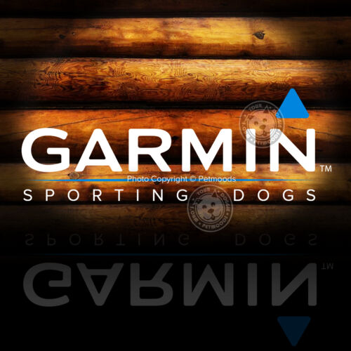 Garmin Charging Clip with USB Cable for Astro 320 and DC-50 Dog Device Collar