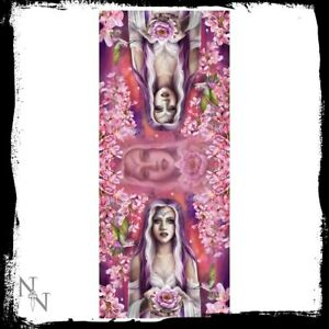 Nemesis-Now-Scarf-featuring-Eloras-Enchantment-design