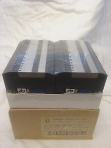 1-to-50-Brand-New-Iomega-Zip-Disks-100-MB-PC-Disk-NO-Jewel-Cases