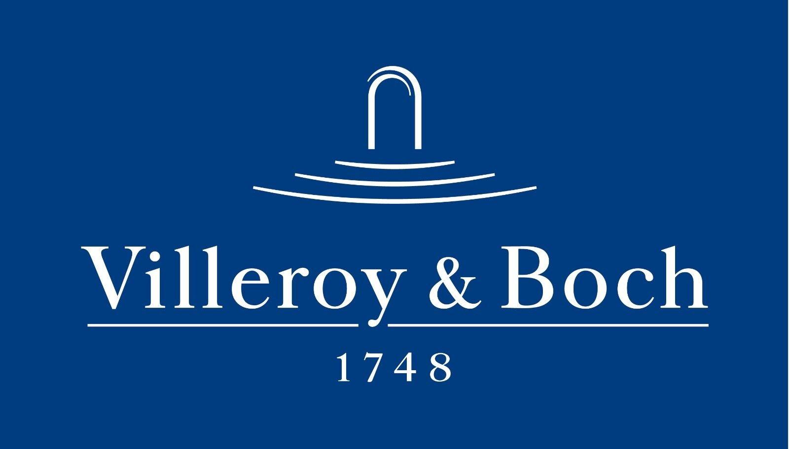 Villeroy & Boch - Casale Casale Casale Bleu - 6 vaisselle étages ø cm 27 - Revendeur a05df6