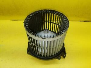 Honda-Civic-Heater-Motor-Blower-Fan-With-Climate-Control-2007
