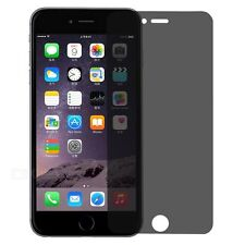 """Anti-Spy Anti-scratch Tempered Glass Screen Cover Protector for iPhone 7 4.7"""""""
