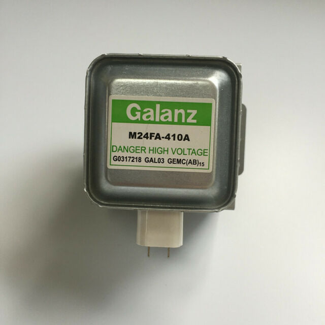 Microwave Oven Magnetron For Galanz M24FA-410A on