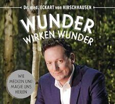 Wunder wirken Wunder von Eckart von Hirschhausen (2016)