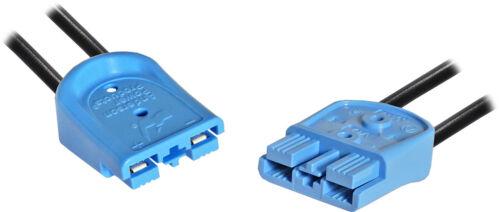 1W 6V Polycristallin Panneau Solaire Plaque de Verre Feuillete avec Cadre D X7R5