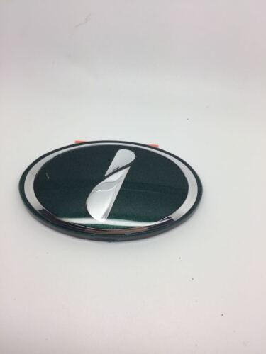 Subaru Impreza Green STI WRX Grille Badge Emblem Grill 1993-2000 Original
