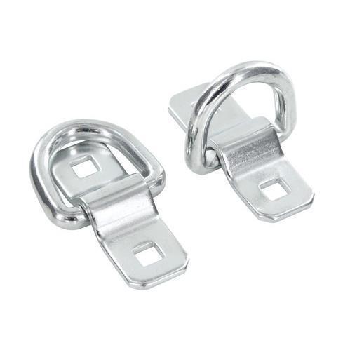 anelli per ancoraggio G-3 2 pz