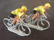 2 cyclistes Salza. t20