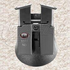 Sig Sauer Magazine MPX Gen 2 9mm 10rd for sale online | eBay