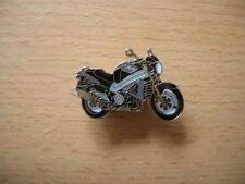 Pin Anstecker Honda X - Eleven /  X11 Motorrad Art. 0775 Spilla Badge