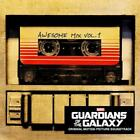 Guardians Of The Galaxy: Awesome Mix Vol.1 von Ost,Various Artists (2014)