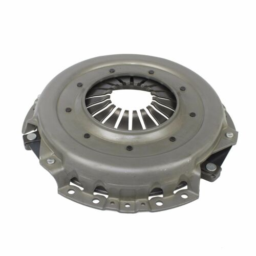 Bahnhof Clutch Kit Fits Ford Ranger Explorer Mazda B4000 Xlt Ds Se 01-11 4.0L V6