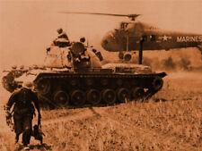 VIETNAM VETERAN US MARINES PIN NAM USMC VET MAR DIV MAW FSSG GRUNT GIFT WOW!