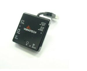 LETTORE-MULTIPLO-DI-SCHEDE-DI-MEMORIA-MicroSD-SD-MS-MMC-M2-A-USB