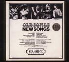 Old Songs,New Songs von Family (2011)