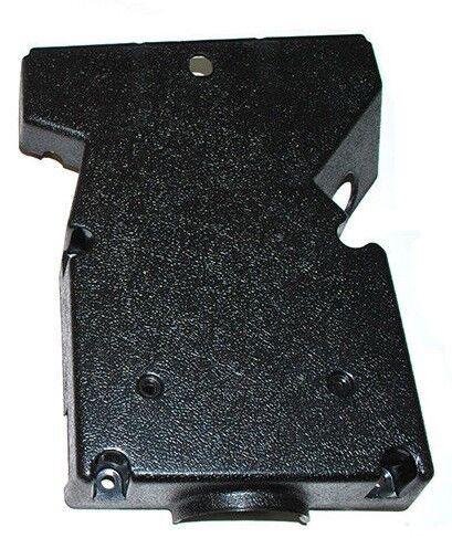 Cover Trim MTC3801 Land Rover Defender Lower Steering Column Shroud