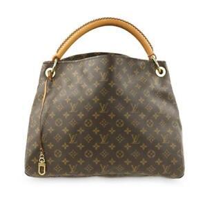 702f2235974c Louis Vuitton Artsy MM Monogram Exotique for sale online