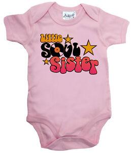 e06e54858 Cool Baby Bodysuit
