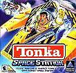 Tonka Space Station - PC, New Windows 95, Windows Me, Windows  Video Games
