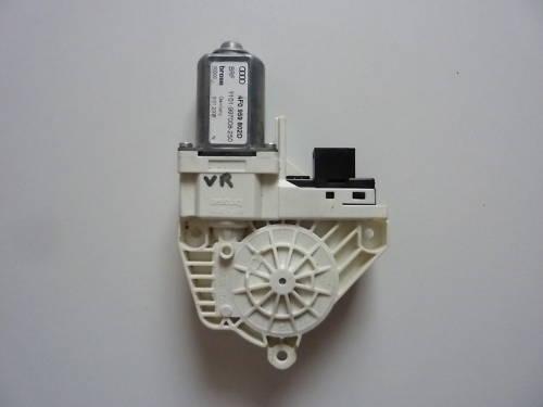 Window Regulator Motor VR Audi A5 8T A6 S6 RS6 4F 4F0 959 802 D/4F0959802D