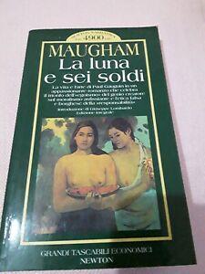 William-Somerset-Maugham-La-luna-e-sei-soldi-EDIZIONE-INTEGRALE
