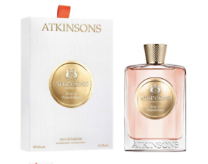 Atkinsons-Rose-in-Wonderland-Eau-de-parfum-100ml-Perfume-Mujer-Descatalogado