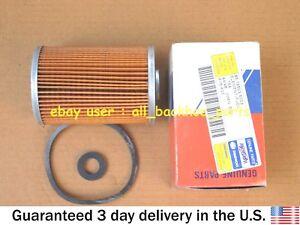 image is loading genuine-doosan-daewoo-parts-element-fuel-filter-sec-