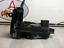 Serrure-avant-droit-OPEL-ZAFIRA-B-PHASE-2-Diesel-R-38850843 miniature 4