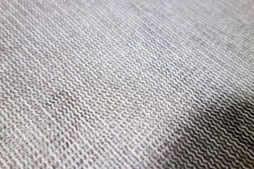 Rhodius klett Schleifblätter Gitternetz 115x230 mm Schleifpapier 50Stk.