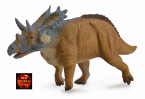 Mercuriceratops 14 cm dinosaurios collecta 88744